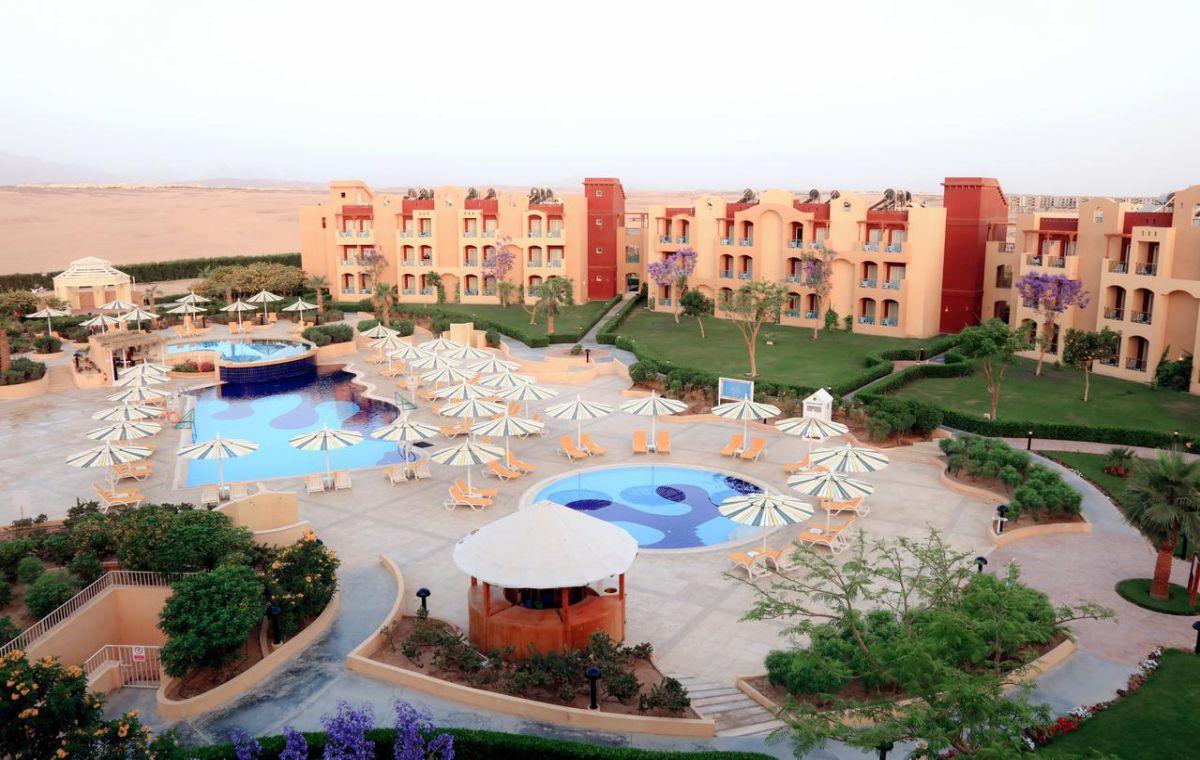 Letovanje_Egipat_Hoteli_Avio_Hurgada_Hotel_Lemon_Soul_Makadi_Bay-10.jpg