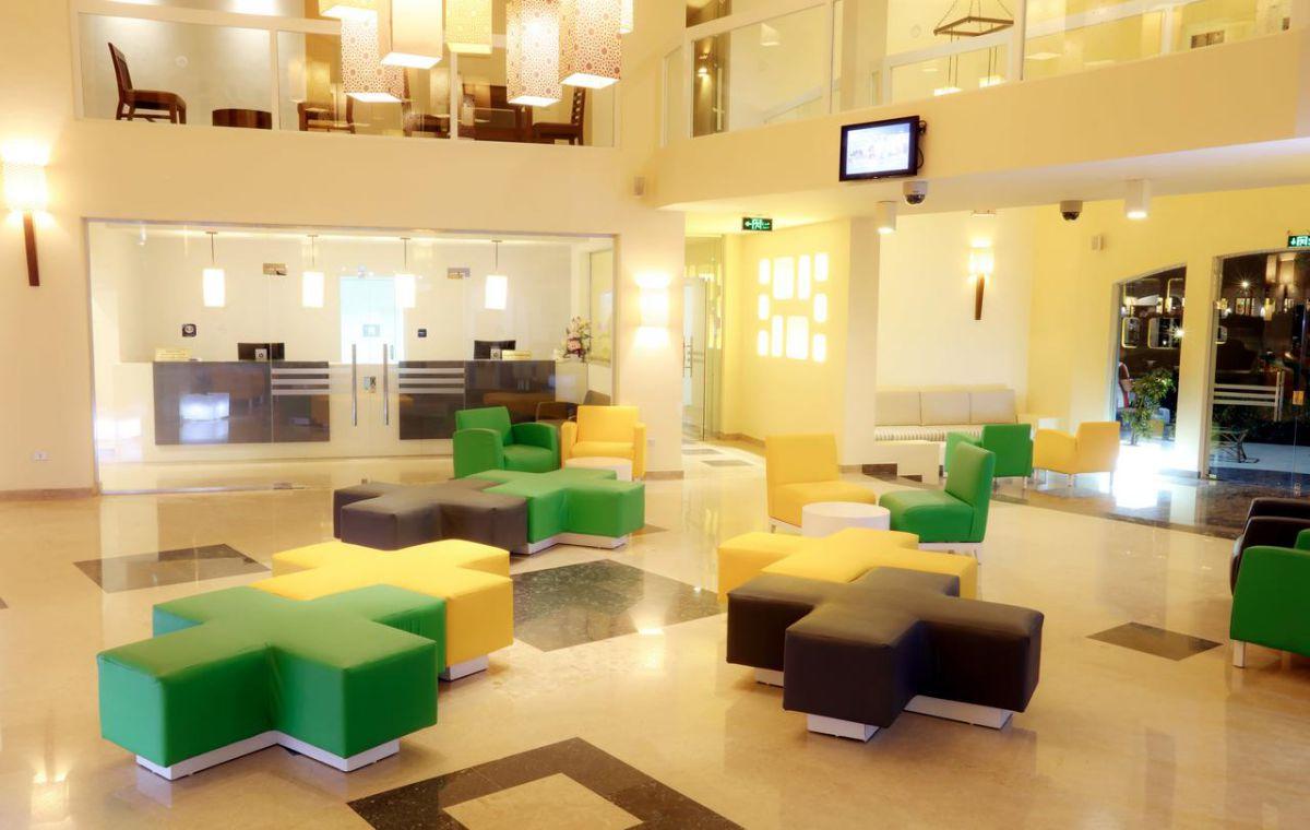 Letovanje_Egipat_Hoteli_Avio_Hurgada_Hotel_Lemon_Soul_Makadi_Bay-25.jpg