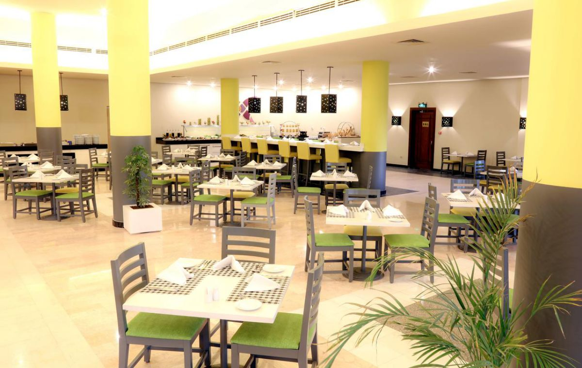 Letovanje_Egipat_Hoteli_Avio_Hurgada_Hotel_Lemon_Soul_Makadi_Bay-33.jpg