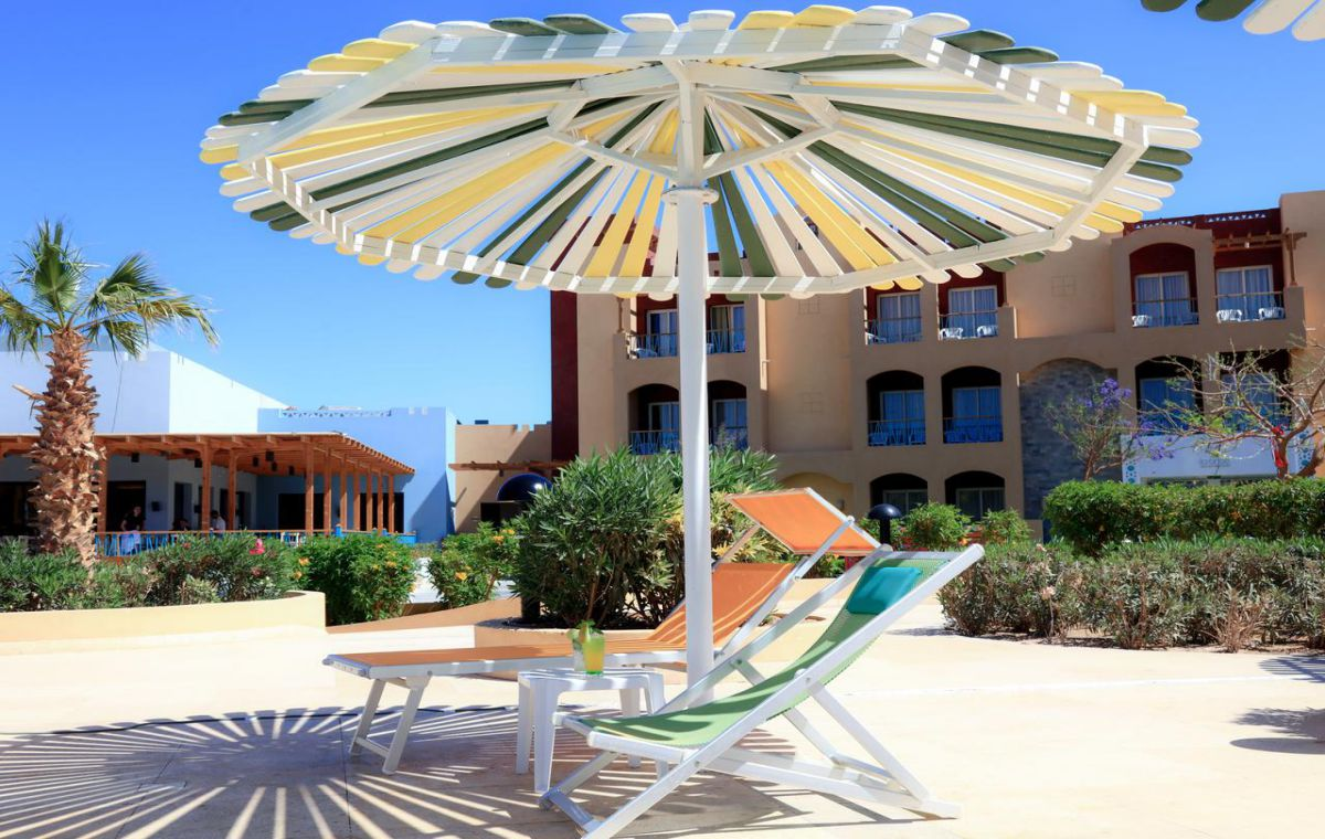 Letovanje_Egipat_Hoteli_Avio_Hurgada_Hotel_Lemon_Soul_Makadi_Bay-40.jpg