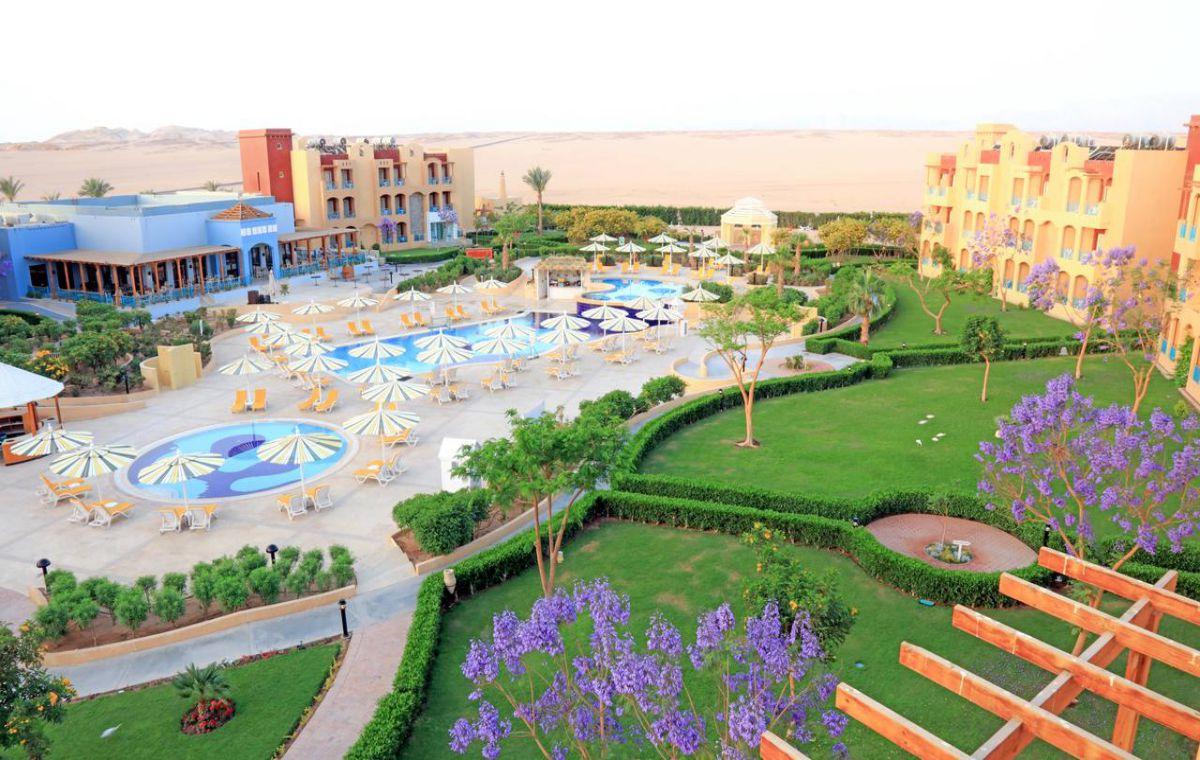 Letovanje_Egipat_Hoteli_Avio_Hurgada_Hotel_Lemon_Soul_Makadi_Bay-41.jpg
