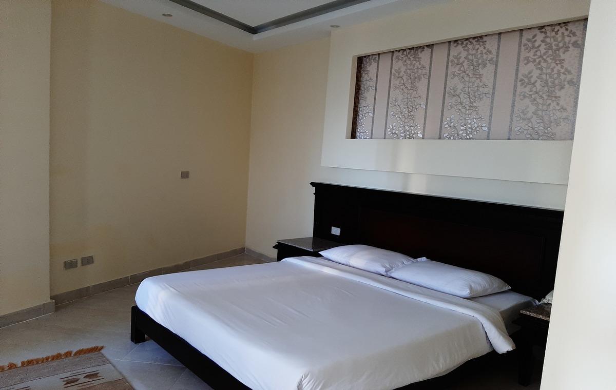 Letovanje_Egipat_Hoteli_Avio_Hurgada_Hotel_Magic_Beach-1-1.jpg