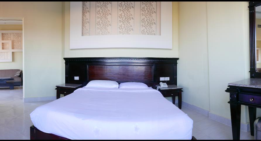 Letovanje_Egipat_Hoteli_Avio_Hurgada_Hotel_Magic_Beach-1.png