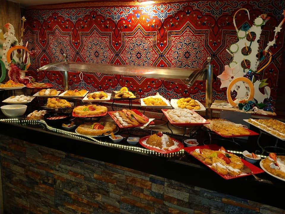 Letovanje_Egipat_Hoteli_Avio_Hurgada_Hotel_Magic_Beach-10.jpg
