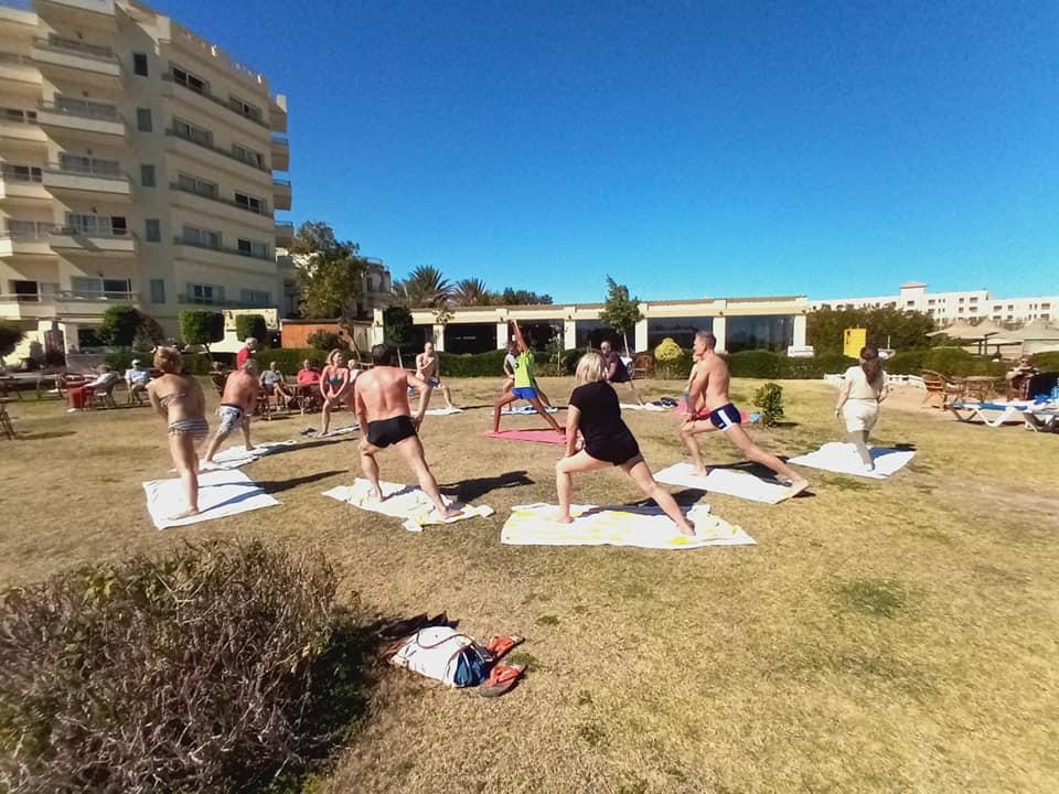 Letovanje_Egipat_Hoteli_Avio_Hurgada_Hotel_Magic_Beach-11-1.jpg
