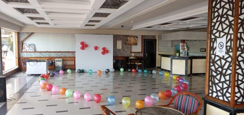 Letovanje_Egipat_Hoteli_Avio_Hurgada_Hotel_Magic_Beach-12-1.jpg