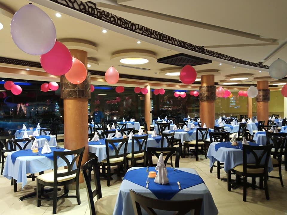 Letovanje_Egipat_Hoteli_Avio_Hurgada_Hotel_Magic_Beach-13-1.jpg