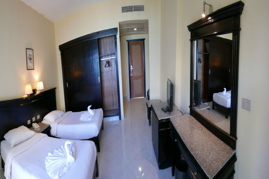 Letovanje_Egipat_Hoteli_Avio_Hurgada_Hotel_Magic_Beach-16-1.jpg