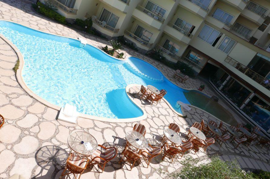 Letovanje_Egipat_Hoteli_Avio_Hurgada_Hotel_Magic_Beach-19-1.jpg