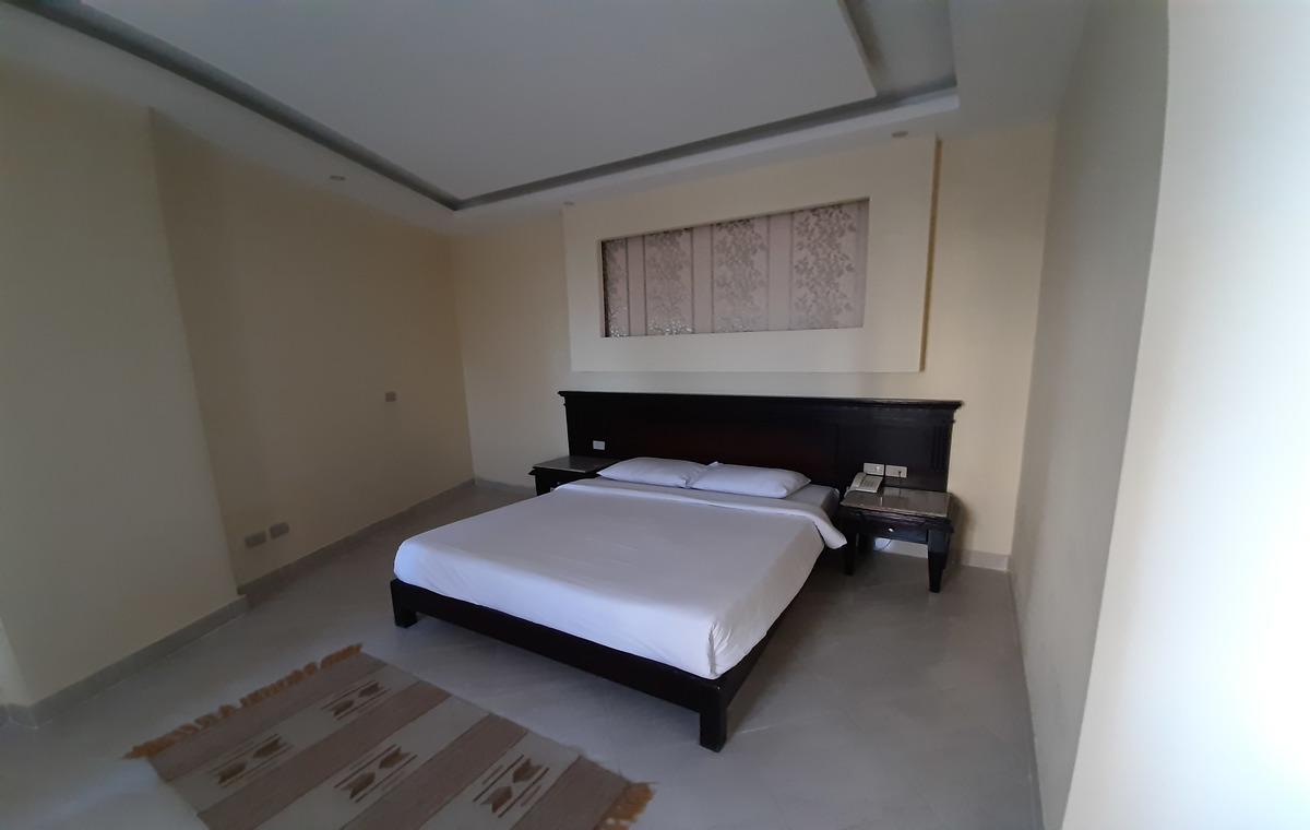 Letovanje_Egipat_Hoteli_Avio_Hurgada_Hotel_Magic_Beach-2-1.jpg