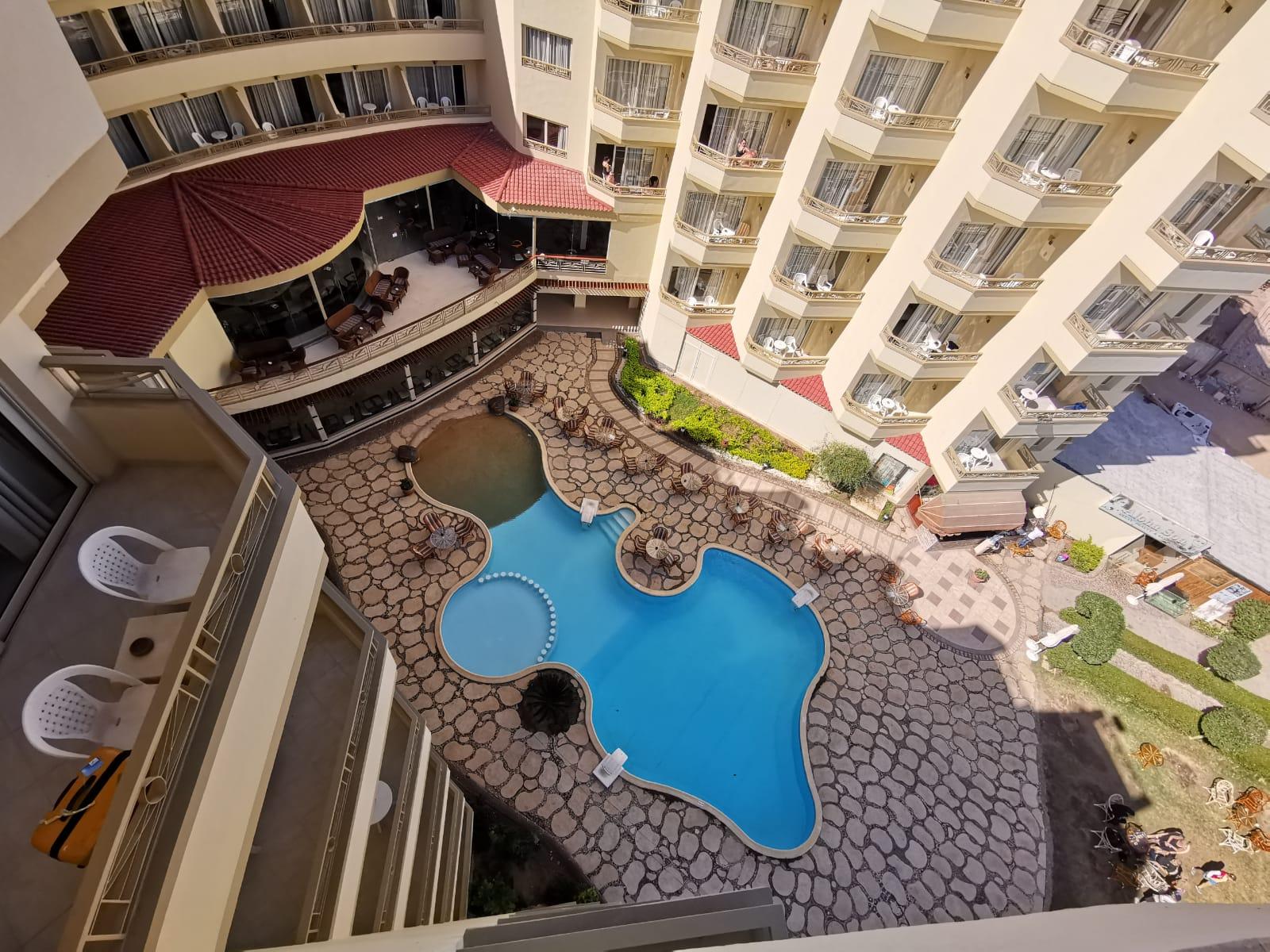 Letovanje_Egipat_Hoteli_Avio_Hurgada_Hotel_Magic_Beach-2.jpeg