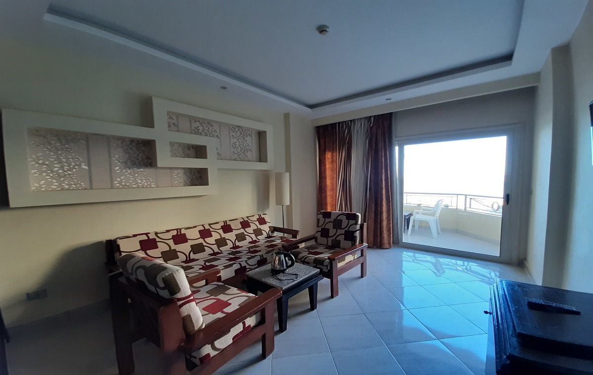 Letovanje_Egipat_Hoteli_Avio_Hurgada_Hotel_Magic_Beach-3-1.jpg