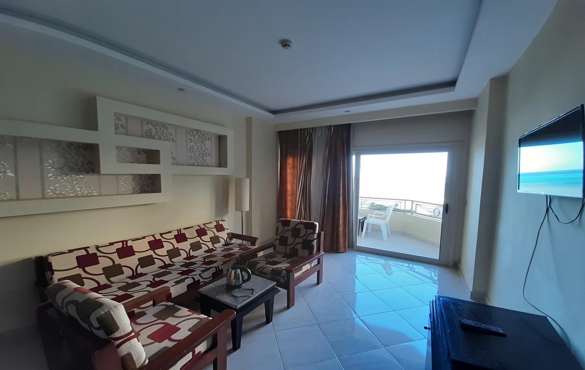Letovanje_Egipat_Hoteli_Avio_Hurgada_Hotel_Magic_Beach-4-1.jpg