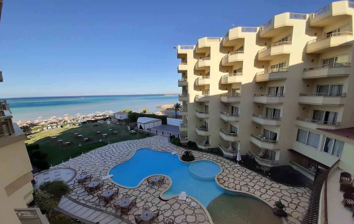 Letovanje_Egipat_Hoteli_Avio_Hurgada_Hotel_Magic_Beach-5-1.jpg
