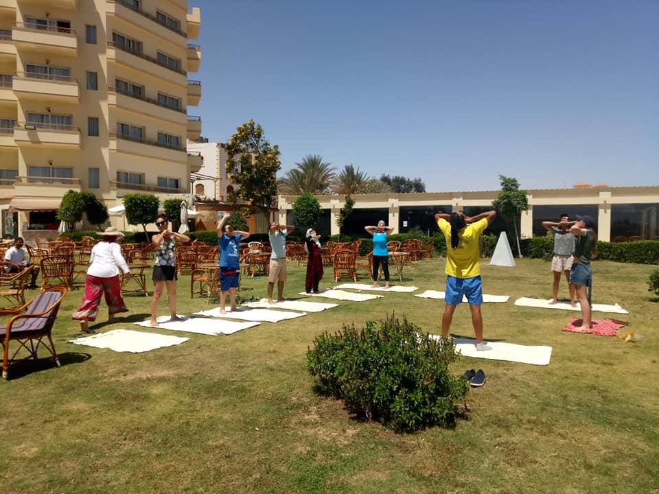 Letovanje_Egipat_Hoteli_Avio_Hurgada_Hotel_Magic_Beach-7-2.jpg