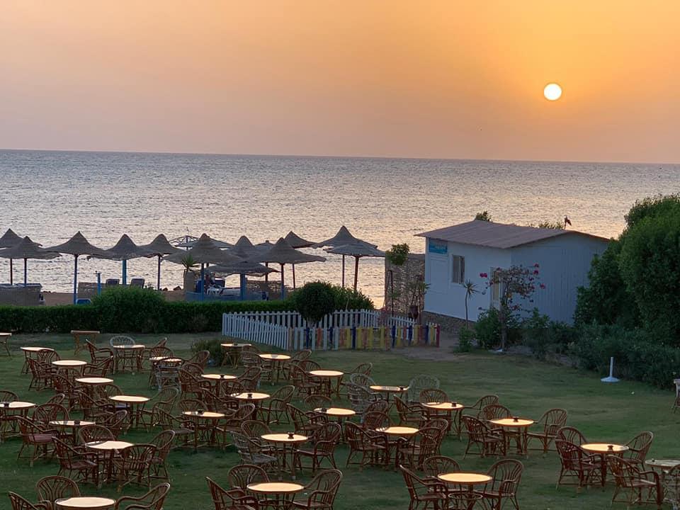 Letovanje_Egipat_Hoteli_Avio_Hurgada_Hotel_Magic_Beach-8-1.jpg