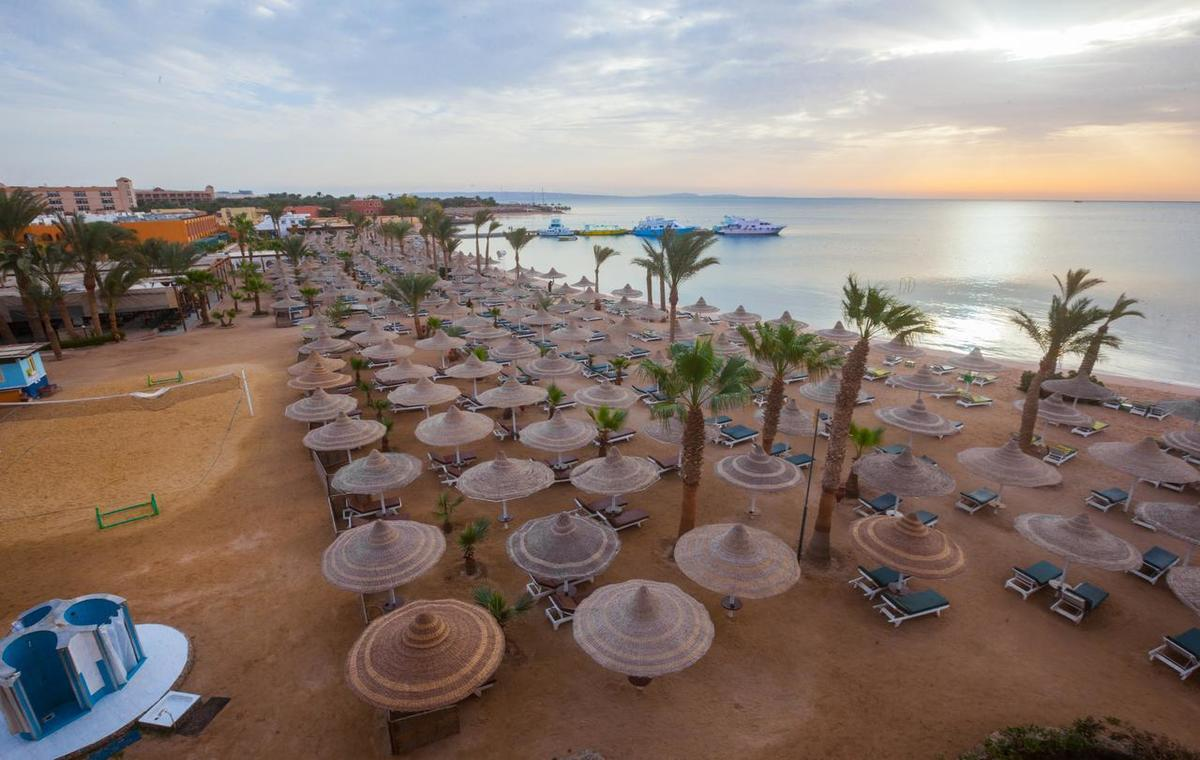 Letovanje_Egipat_Hoteli_Avio_Hurgada_Hotel_Marlinn_Inn_Azur_Resort-1.jpg