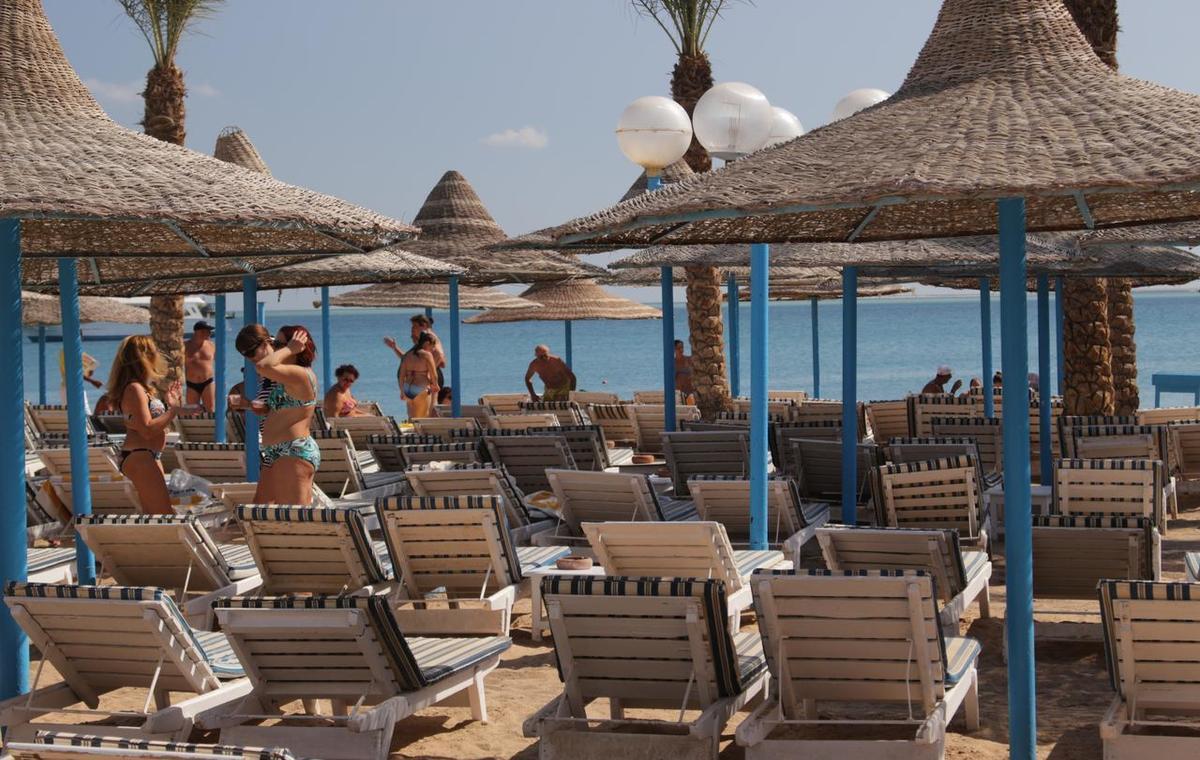Letovanje_Egipat_Hoteli_Avio_Hurgada_Hotel_Marlinn_Inn_Azur_Resort-10.jpg