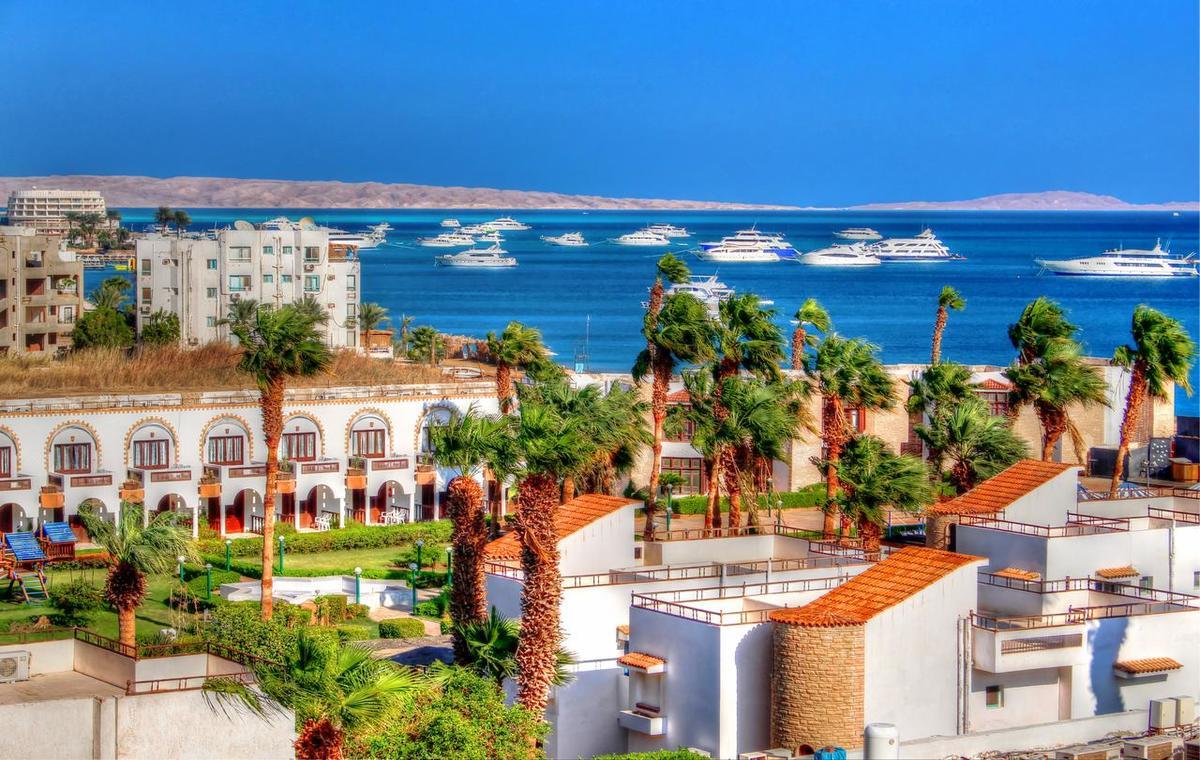 Letovanje_Egipat_Hoteli_Avio_Hurgada_Hotel_Marlinn_Inn_Azur_Resort-11.jpg