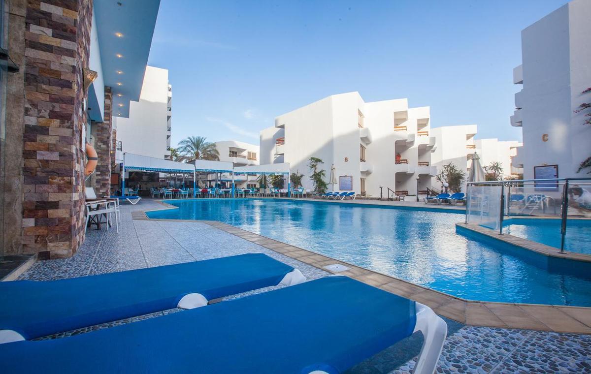 Letovanje_Egipat_Hoteli_Avio_Hurgada_Hotel_Marlinn_Inn_Azur_Resort-12.jpg