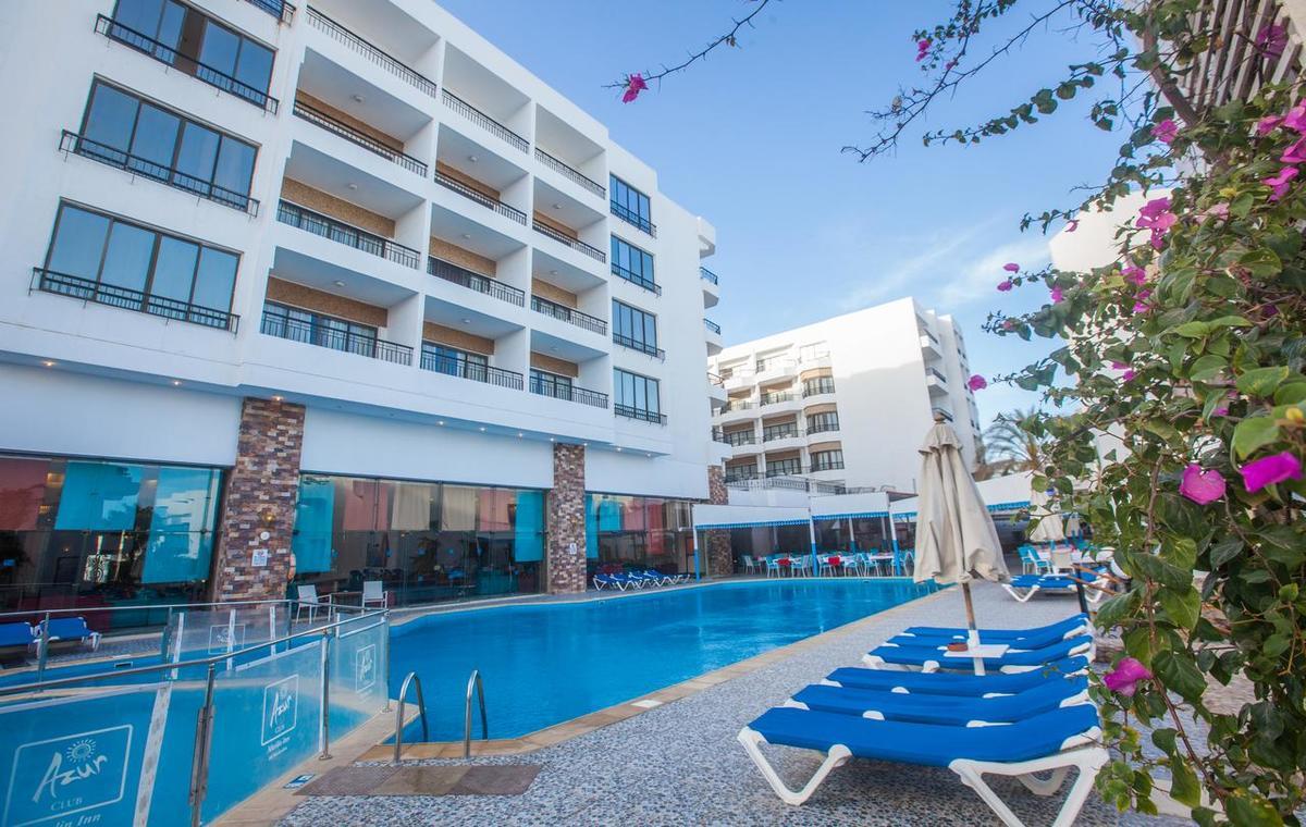 Letovanje_Egipat_Hoteli_Avio_Hurgada_Hotel_Marlinn_Inn_Azur_Resort-13.jpg