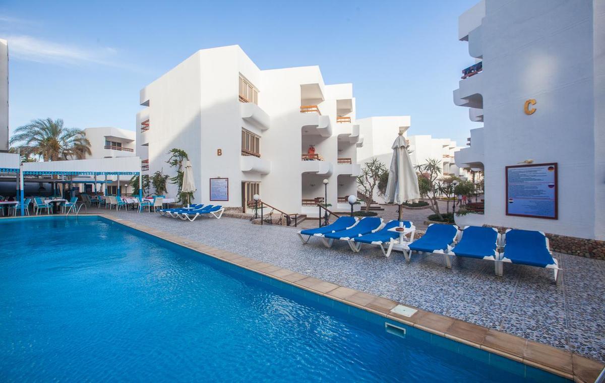 Letovanje_Egipat_Hoteli_Avio_Hurgada_Hotel_Marlinn_Inn_Azur_Resort-14.jpg