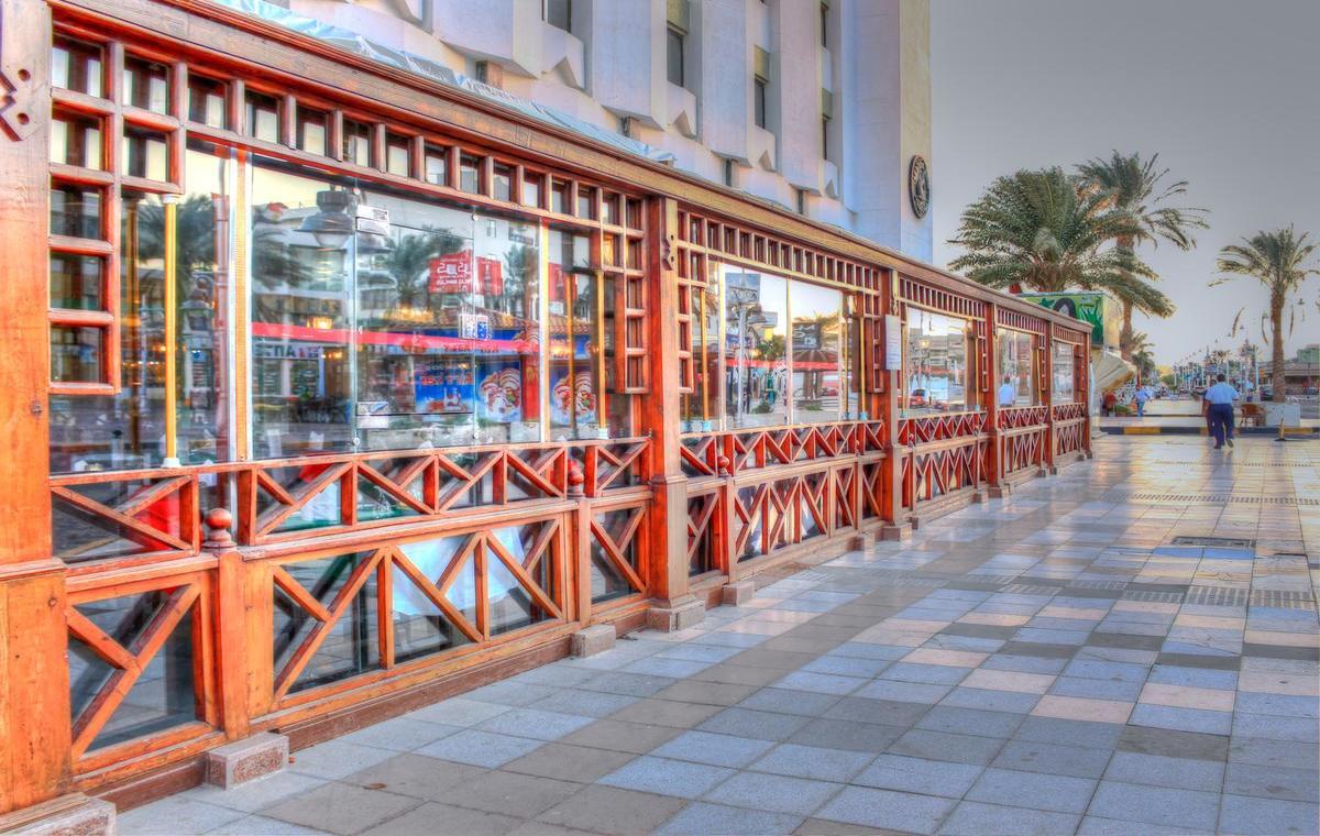 Letovanje_Egipat_Hoteli_Avio_Hurgada_Hotel_Marlinn_Inn_Azur_Resort-18.jpg