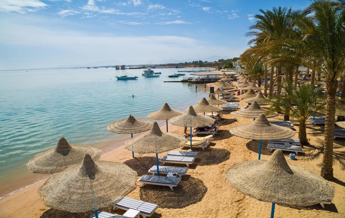 Letovanje_Egipat_Hoteli_Avio_Hurgada_Hotel_Marlinn_Inn_Azur_Resort-2.jpg