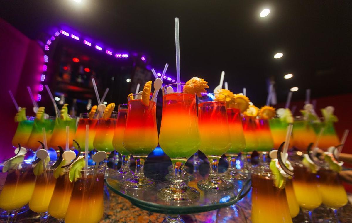 Letovanje_Egipat_Hoteli_Avio_Hurgada_Hotel_Marlinn_Inn_Azur_Resort-20.jpg