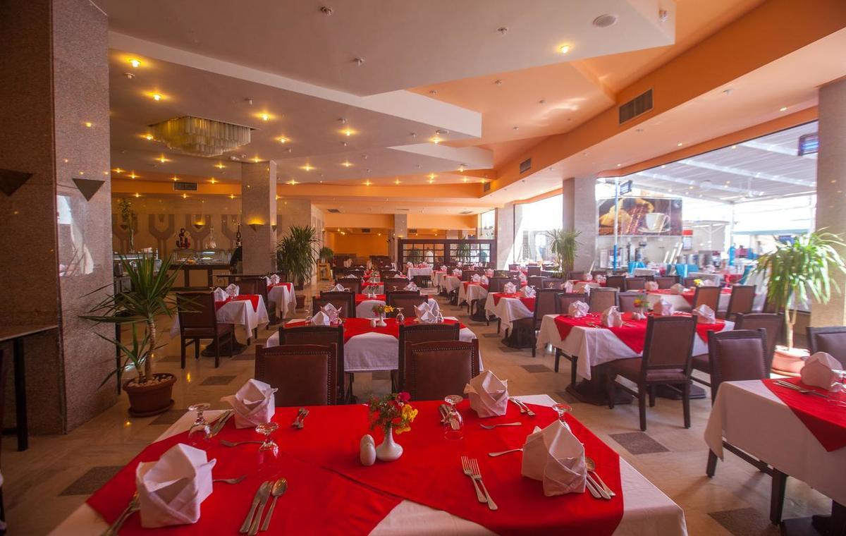 Letovanje_Egipat_Hoteli_Avio_Hurgada_Hotel_Marlinn_Inn_Azur_Resort-21.jpg