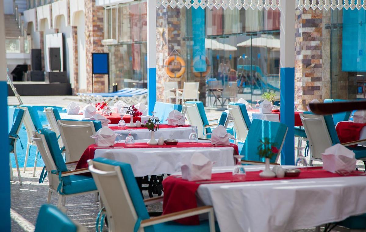 Letovanje_Egipat_Hoteli_Avio_Hurgada_Hotel_Marlinn_Inn_Azur_Resort-22.jpg