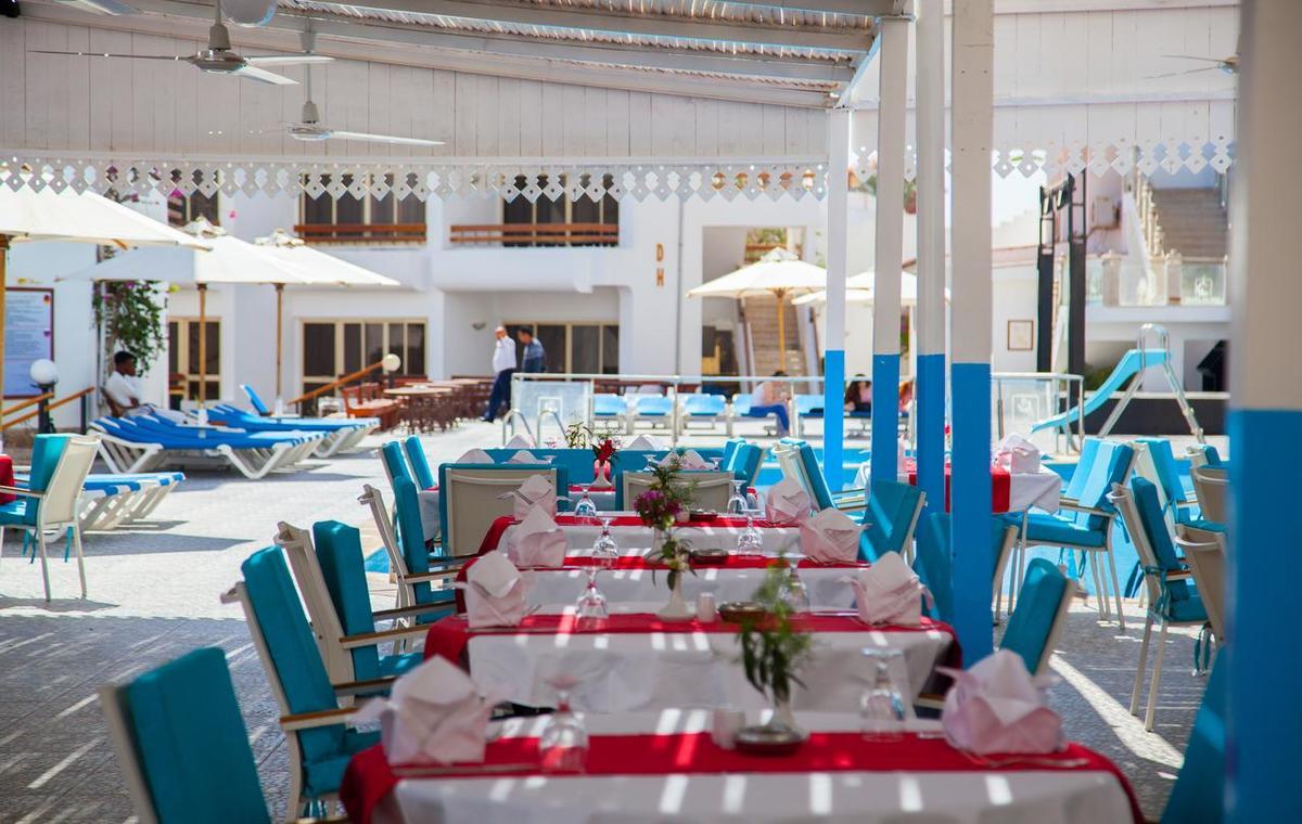 Letovanje_Egipat_Hoteli_Avio_Hurgada_Hotel_Marlinn_Inn_Azur_Resort-23.jpg