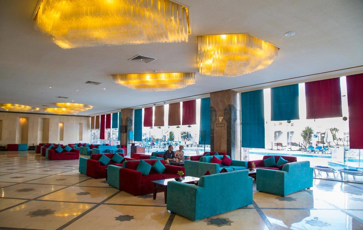 Letovanje_Egipat_Hoteli_Avio_Hurgada_Hotel_Marlinn_Inn_Azur_Resort-26.jpg