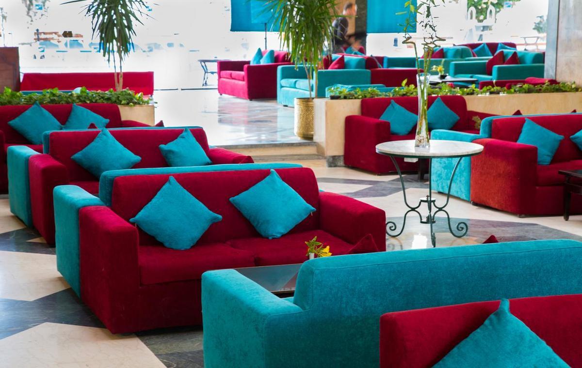 Letovanje_Egipat_Hoteli_Avio_Hurgada_Hotel_Marlinn_Inn_Azur_Resort-27.jpg