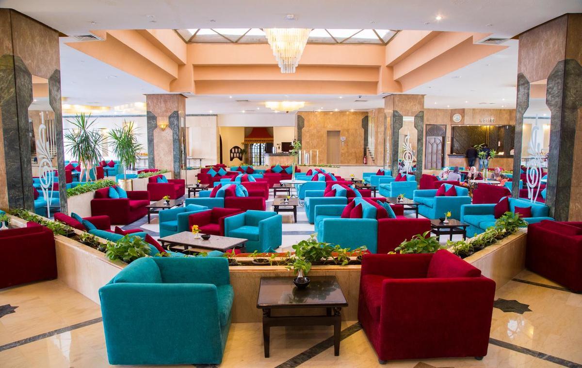 Letovanje_Egipat_Hoteli_Avio_Hurgada_Hotel_Marlinn_Inn_Azur_Resort-28.jpg