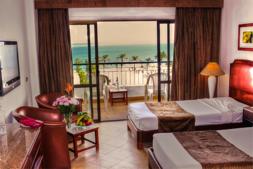 Letovanje_Egipat_Hoteli_Avio_Hurgada_Hotel_Marlinn_Inn_Azur_Resort-29.jpg