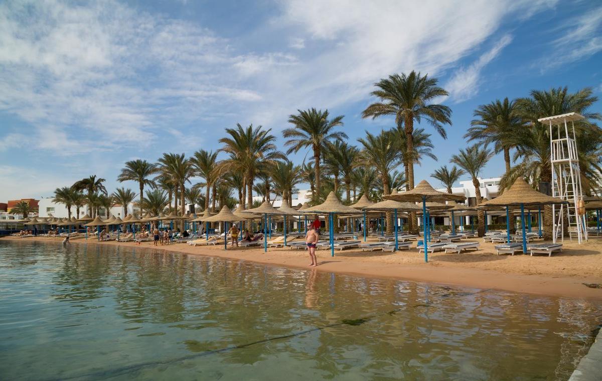 Letovanje_Egipat_Hoteli_Avio_Hurgada_Hotel_Marlinn_Inn_Azur_Resort-3.jpg