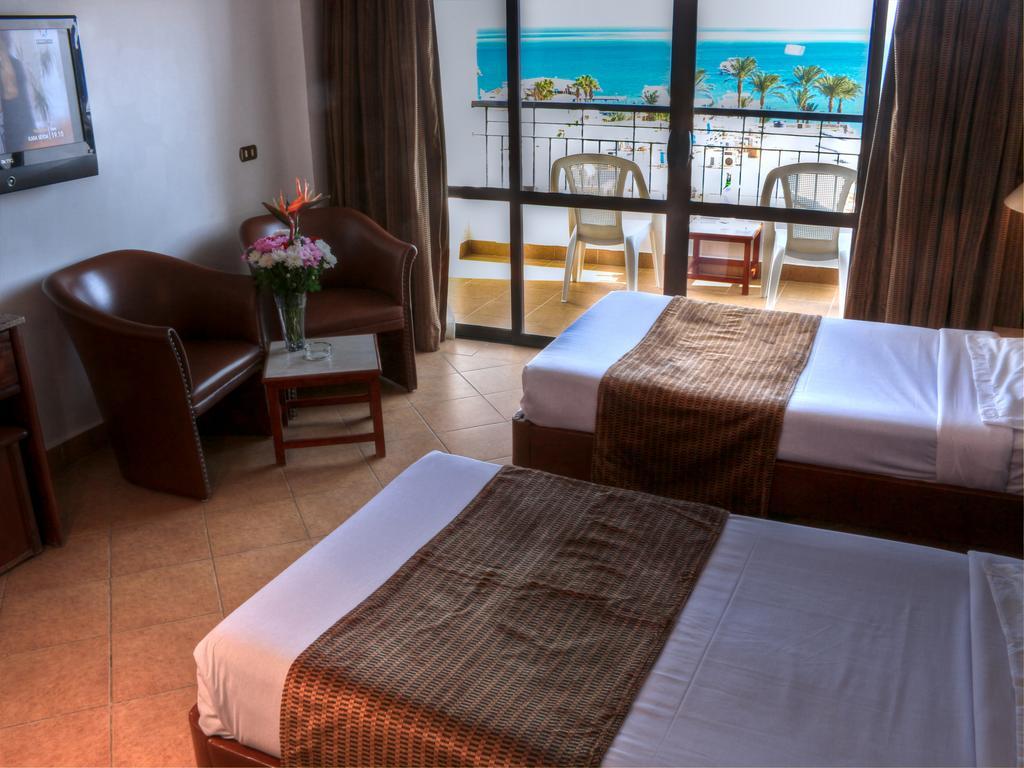 Letovanje_Egipat_Hoteli_Avio_Hurgada_Hotel_Marlinn_Inn_Azur_Resort-30.jpg