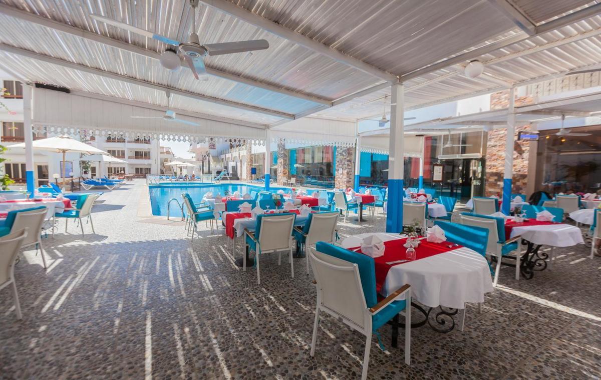 Letovanje_Egipat_Hoteli_Avio_Hurgada_Hotel_Marlinn_Inn_Azur_Resort-31.jpg