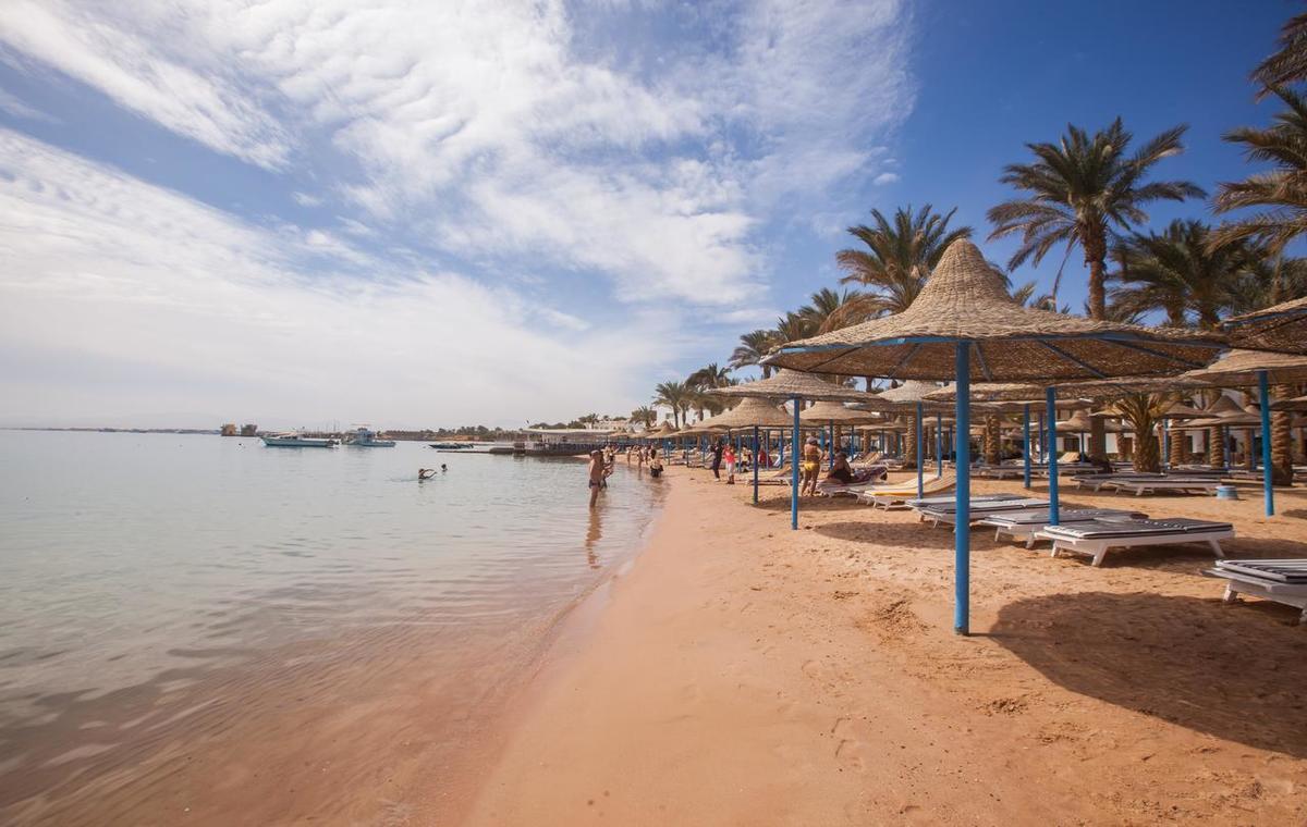 Letovanje_Egipat_Hoteli_Avio_Hurgada_Hotel_Marlinn_Inn_Azur_Resort-4.jpg