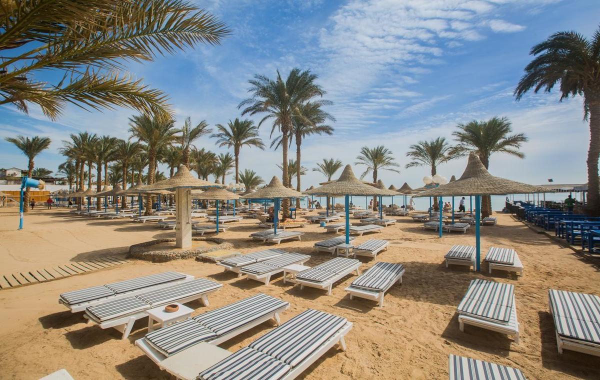 Letovanje_Egipat_Hoteli_Avio_Hurgada_Hotel_Marlinn_Inn_Azur_Resort-6.jpg