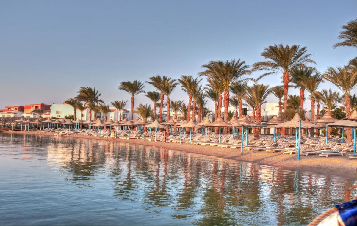Letovanje_Egipat_Hoteli_Avio_Hurgada_Hotel_Marlinn_Inn_Azur_Resort-7.jpg