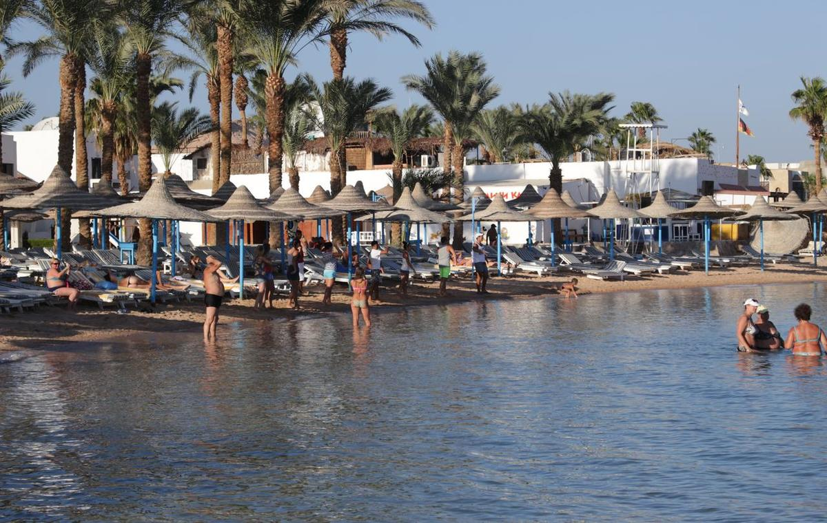 Letovanje_Egipat_Hoteli_Avio_Hurgada_Hotel_Marlinn_Inn_Azur_Resort-9.jpg