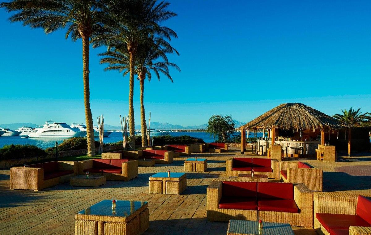 Letovanje_Egipat_Hoteli_Avio_Hurgada_Hotel_Marriott_Beach_Resort-1.jpg