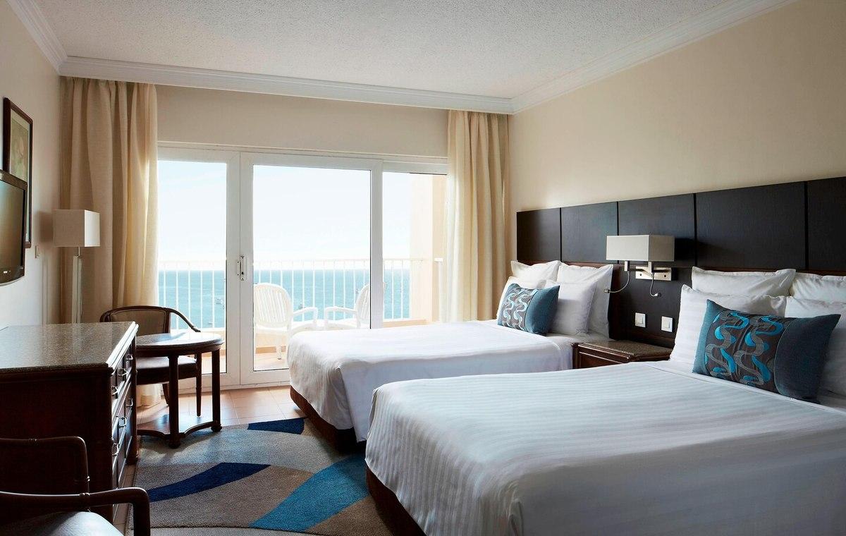 Letovanje_Egipat_Hoteli_Avio_Hurgada_Hotel_Marriott_Beach_Resort-10.jpg