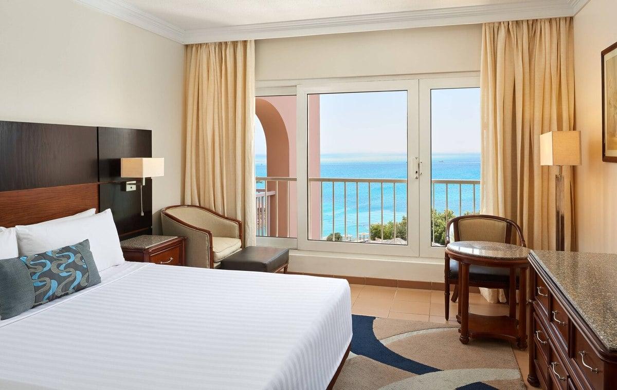 Letovanje_Egipat_Hoteli_Avio_Hurgada_Hotel_Marriott_Beach_Resort-12.jpg