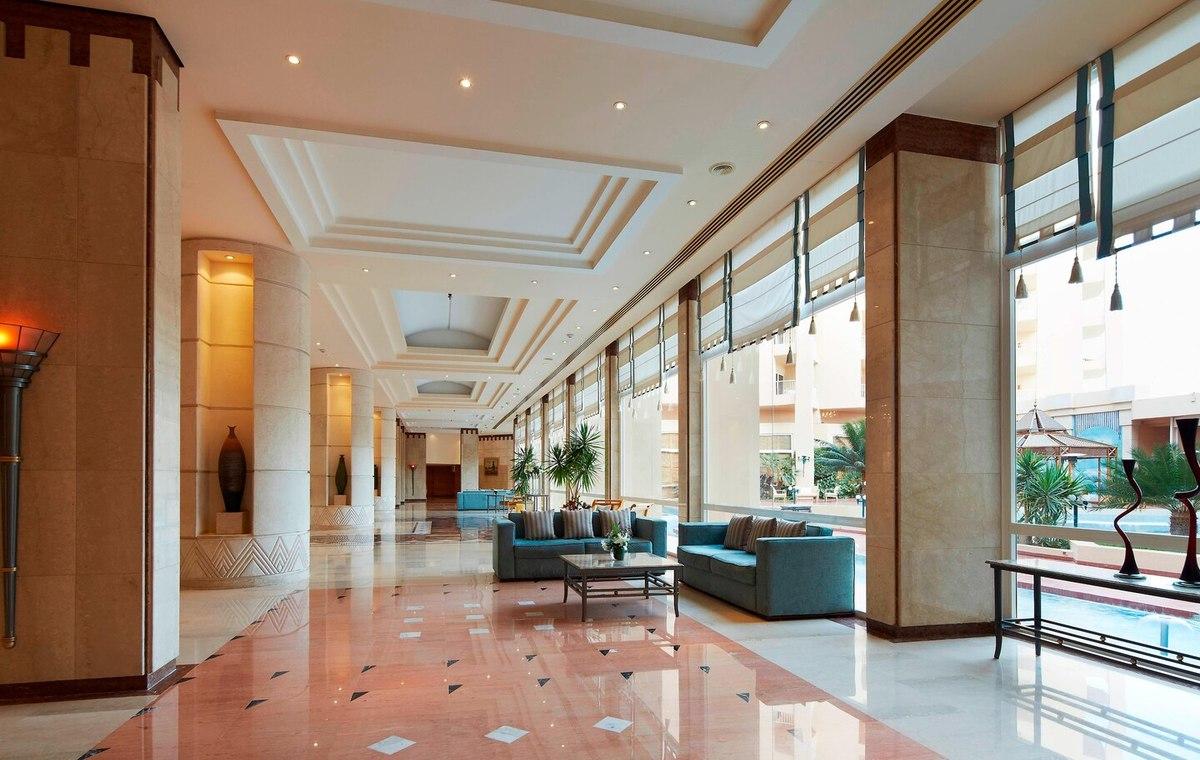 Letovanje_Egipat_Hoteli_Avio_Hurgada_Hotel_Marriott_Beach_Resort-13.jpg