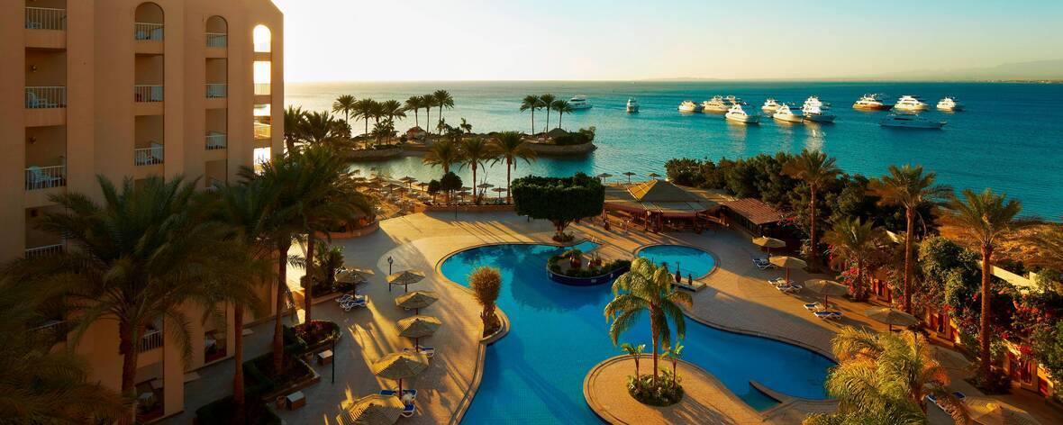Letovanje_Egipat_Hoteli_Avio_Hurgada_Hotel_Marriott_Beach_Resort-14.jpg