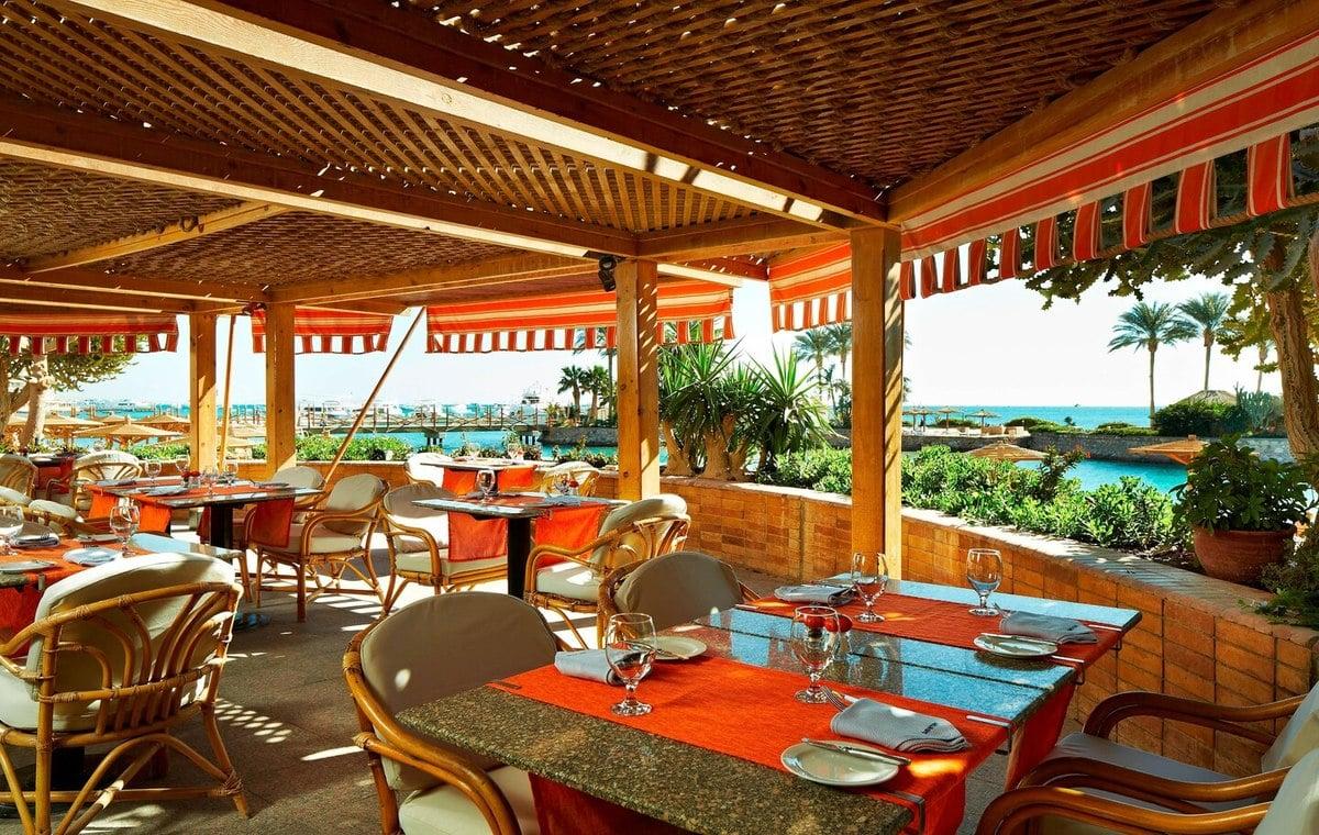 Letovanje_Egipat_Hoteli_Avio_Hurgada_Hotel_Marriott_Beach_Resort-15.jpg