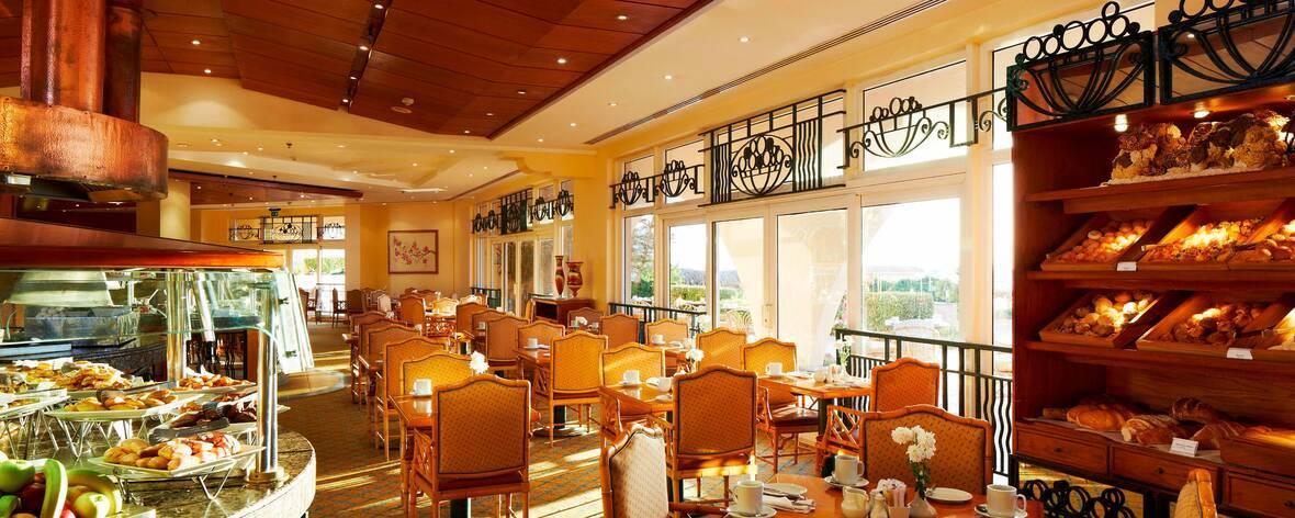 Letovanje_Egipat_Hoteli_Avio_Hurgada_Hotel_Marriott_Beach_Resort-16.jpg